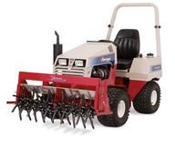 ventrac attachements pour tracteurs baraby. Black Bedroom Furniture Sets. Home Design Ideas